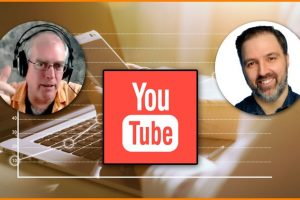 The Ultimate Youtube Traffic Hack - Unlimited Free Traffic Course
