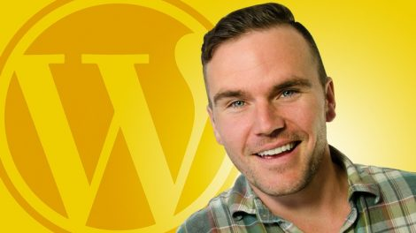 WordPress Theme Development with Bootstrap - Learn To Code