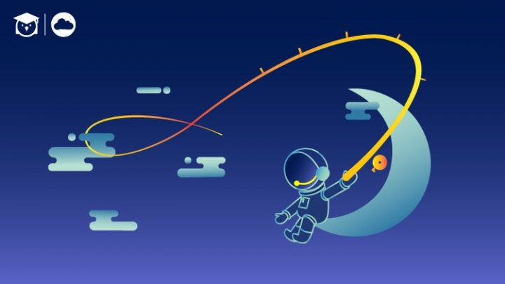 AWS Certified Cloud Practitioner - Learn AWS | Course For Free All non-techies and newcomers are welcome! Pass the AWS Certified Cloud Practitioner exam