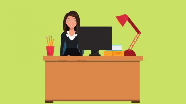 Become an Executive Personal Assistant - Course For Free The median yearly salary for that Executive PA is around 69,340 USD in 2019!