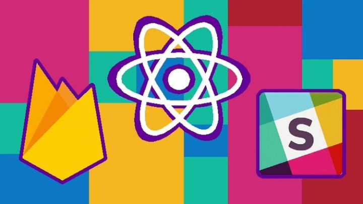 Build a Slack Chat App with React, Redux, and Firebase - Course For Free | Create a complete, full-stack chat application from front to back with React...