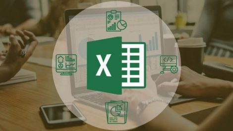 Excel Analytics: Linear Regression Analysis in MS Excel Course For Free Linear Regression analysis in Excel. Analytics in Excel includes regression analysis