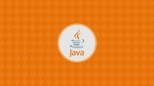 Experience Design Patterns In Java - Learn Java | Course For Free Learn to write better software by understanding common problems and applying design...