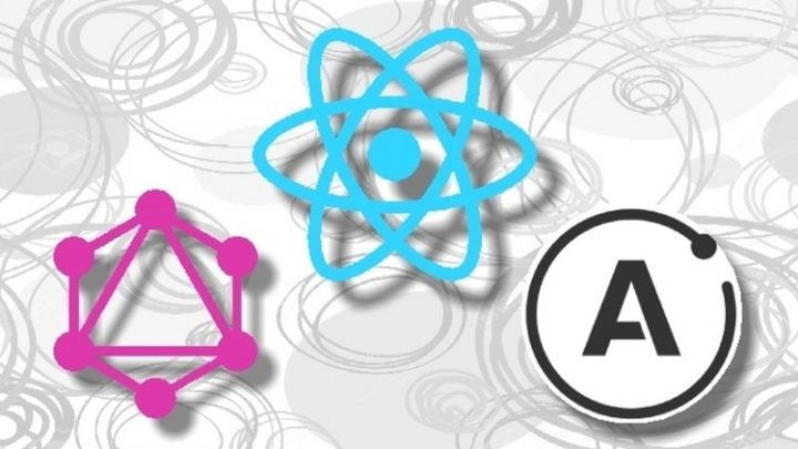 Full-Stack React with GraphQL and Apollo Boost - Course For Free | Build and deploy a full-stack React and GraphQL app from scratch with Apollo Boost.