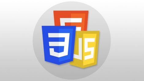 HTML, CSS, & JavaScript - Certification Course for Beginners Course For Free | A Comprehensive Guide for Beginners interested in learning HTML, CSS.