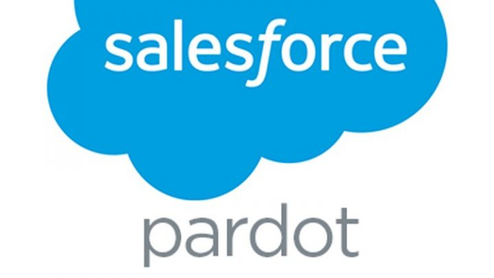 Introduction to Salesforce Pardot Lightning App (PLA) Course For Free | Beginner to Intermediate level introduction to Salesforce Pardot Lightning App