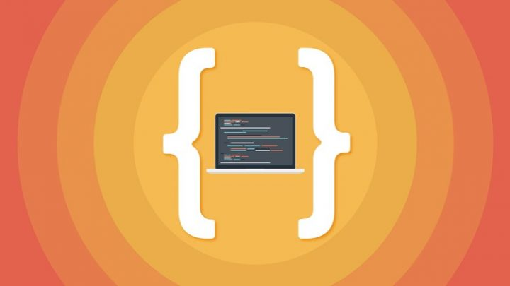 Java Masterclass - Beginner to Expert Guide | Learn Java Course For Free Java 9 - Building Java FX, Springboot and Vaadin Java Applications.