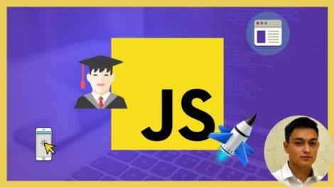 JavaScript for beginners with Javascript Exercises Course For Free Javascript Beginners Course: Learn Javascript beginners Course. Beginners JS skills