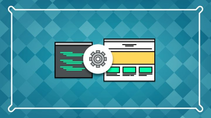 Learn HTML5: Beginner to Expert for Web Development 2020 Course For Free | Learn HTML Complete Course with Professionals from Scratch and Become a Pro