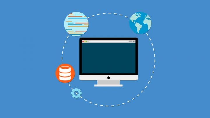 Learn Redis from Scratch Course Free on Course For Free | A comprehensive guide to learn and use the Redis data structure store...