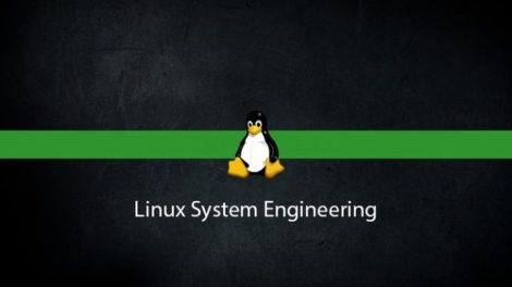 RHCE Linux System Engineer Complete Course For Free RHCE Complete Linux Administration Course covering advanced Network, Storage