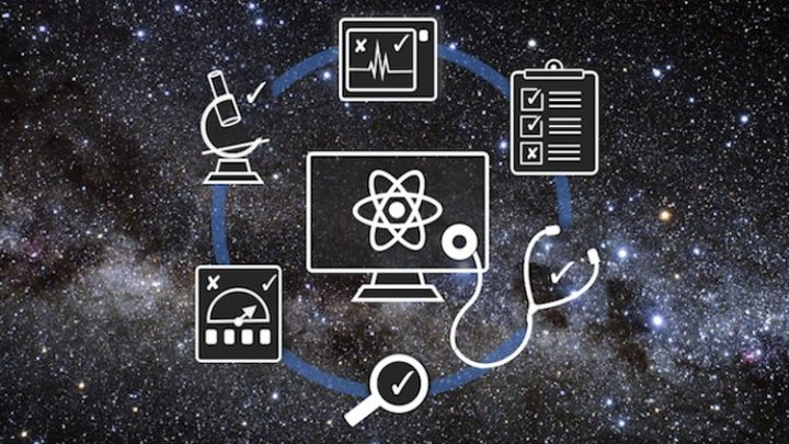 React - Mastering Test Driven Development | Course For Free Upgrade your React skills with Test Driven Development! Jest, Enzyme, Redux, middleware.