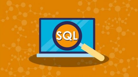 SQL for Advanced SAS Programming: Learn Hand-On Course For Free | learn Creating A Table, Joining Three Tables, Finding Duplicate Records with multiple