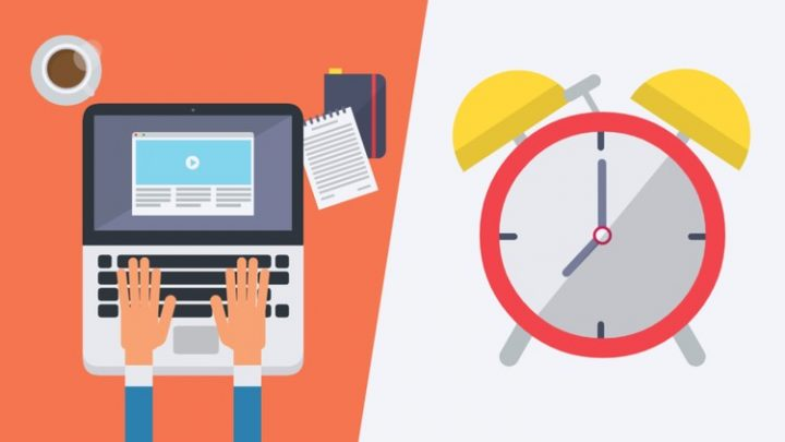 Surviving Scrum - Learn Scrum in Under 2 Hours Course For Free | Complete Scrum Course – Clear and Concise, Real-World Examples, Prepare for a Scrum Master.