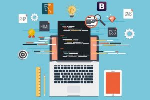 The Complete PHP MYSQL Professional Course with 5 Projects Course Site Learn PHP MYSQL by building 5 Projects including PHP Regular Expressions & CMS | Become a Full Stack Back-End Developer.