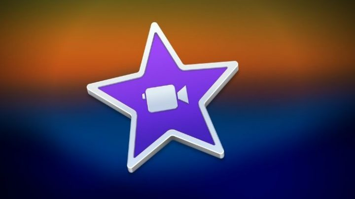 iMovie: The Complete Video Editing Course - Beginner to ProCourse For Free Master video editing in iMovie with these easy-to-follow iMovie tutorials for video editing