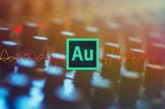 Adobe Audition CC Audio Production Course Basics to Expert Course Site Learn Adobe Audition audio editing tips, tricks and audio production secrets with Mike Russell in a complete A-Z course.