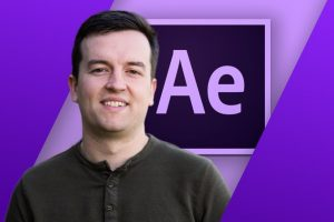 After Effects CC Masterclass: With CC 2020 Updates Course Site Learn After Effects CC to improve your videos with professional motion graphics and visual effects.