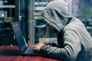 Certified Ethical Hacker (CEH) Certification Prep Course Site