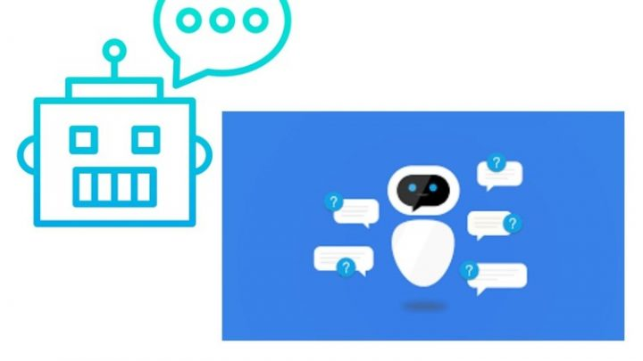 ChatBot Marketing mastery Course In 2020 Course For Free ChatBot to More Leads And Sales