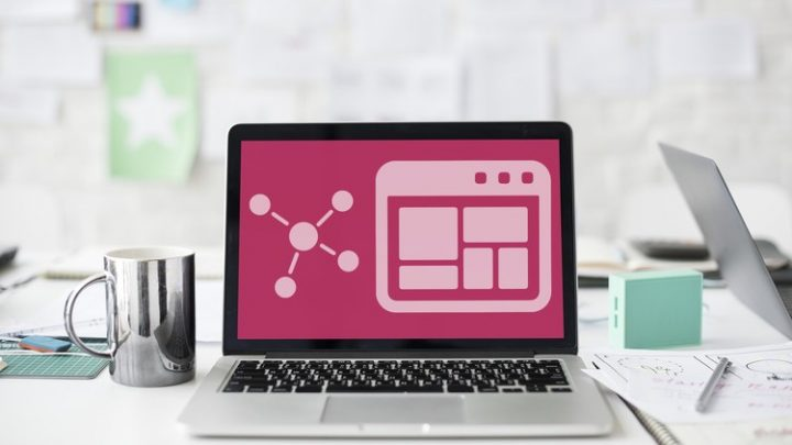 Data Structures and Algorithms: Deep Dive Using Java Course For Free Learn about Arrays, Linked Lists, Trees, Hashtables, Stacks, Queues, Heaps, Sort algorithms and Search algorithms