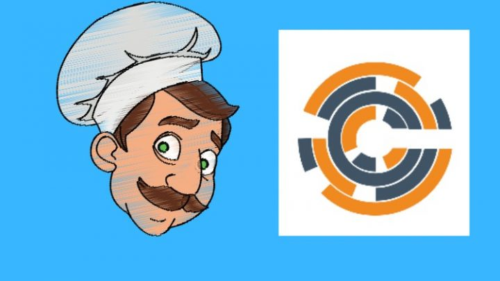 First Steps with Chef - A Recipe for Infrastructure as Code Course For Free Hands-On Chef for DevOps