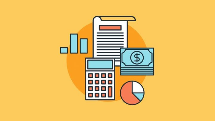 Introduction to Financial Modeling for Beginners Course For Free Learn how to build your first financial models in Excel from scratch.