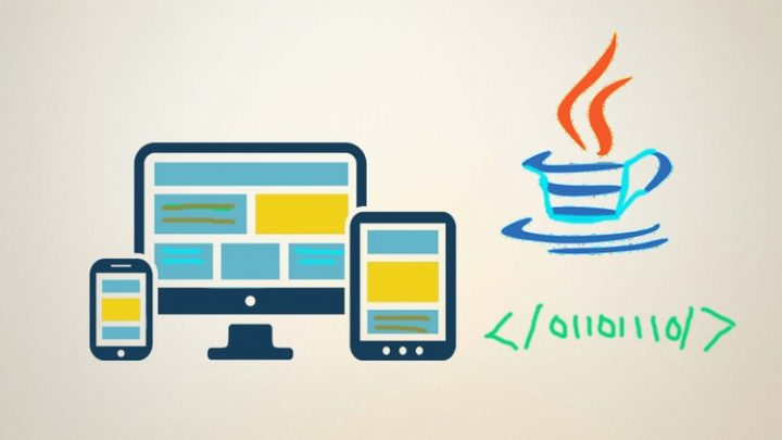 JAVA Programming- Bootcamp 2019 Course For Free from Beginner to Professional