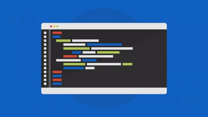Learn DART Programming Language By Creating A Web App Course For Free Learn the Dart programming language by building a web app (no framework knowledge necessary)