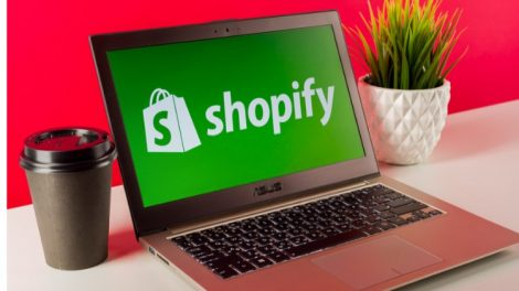 The Complete Shopify Making Money Selling E-books Course For Free Learn how to make living online selling e-books in 2020