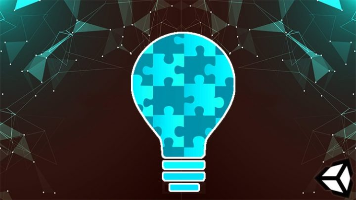 The Ultimate Guide to Unity Design patterns Course For Free Improve your Coding Skills in the Unity3D Engine beyond beginner Level with Design patterns for Unity.