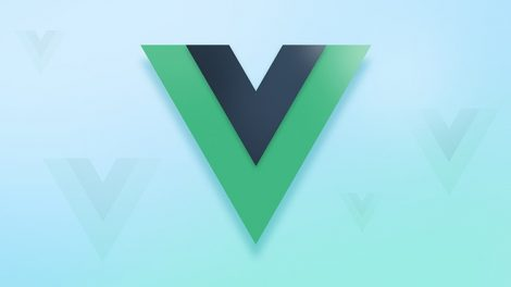Vue JS 2: From Beginner to Professional (includes Vuex) Course For Free Learn Vue JS, and become a VueJS professional. Build complex SPAs with Vue.js, a simple and popular JavaScript framework