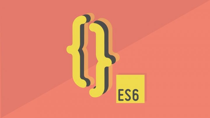 Accelerated ES6 JavaScript Training Course For Free Learn and Use the Future of JavaScript - Today!