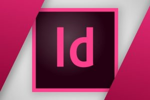 Adobe InDesign CC: Your Complete Guide to InDesign Course Site Become an Adobe InDesign CC Master: Learn the complete InDesign workflow to create PDFs, eBooks, pamphlets, and more!