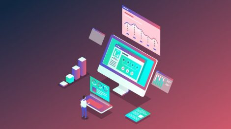 Alteryx Bootcamp Course For Free - Learn Alteryx Bootcamp From couch to Alteryx developer in less than hours.