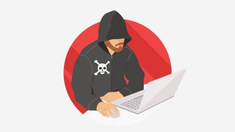 Bug Bounty: Web Hacking Course For Free Earn by hacking legally