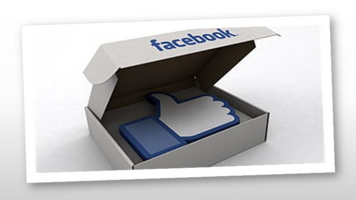 How To Get More Facebook Likes, Social Proof & Engagement Course For Free Learn How to Increase Social Proof & Engagement On Your Facebook Fan Page Which Results In More Leads, Sales, & Profits!
