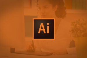 Illustrator CC 2020 MasterClass - Learn Illustrator CC | Course Site Master Adobe Illustrator CC with this in-depth training for all levels.
