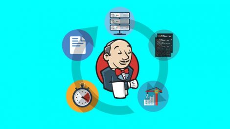 Jenkins 2 Bootcamp: Fully Automate Builds to Deployment 2019 Course For Free An introduction to the Jenkins build server using continuous integration and deployment techniques -- all step by step.