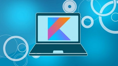 Kotlin for Java Developers Course For Free - Learn Kotlin Use your Java skills to learn Kotlin fast. Enhance career prospects and master Kotlin, including Java interoperability
