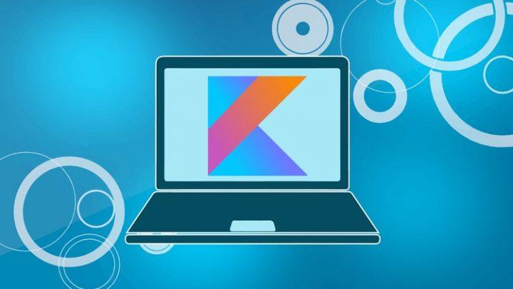 Kotlin for Java Developers Course For Free - Learn Kotlin Use your Java skills to learn Kotlin fast. Enhance career prospects and master Kotlin, including Java interoperability