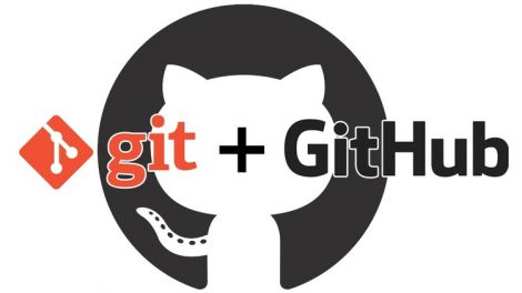 Learn Git from Basic: Real time example with Explanations Course For Free Learn A-Z Beginner level: Git version control step-by-step with easy Real-time examples ( Interview Questions+Notes )