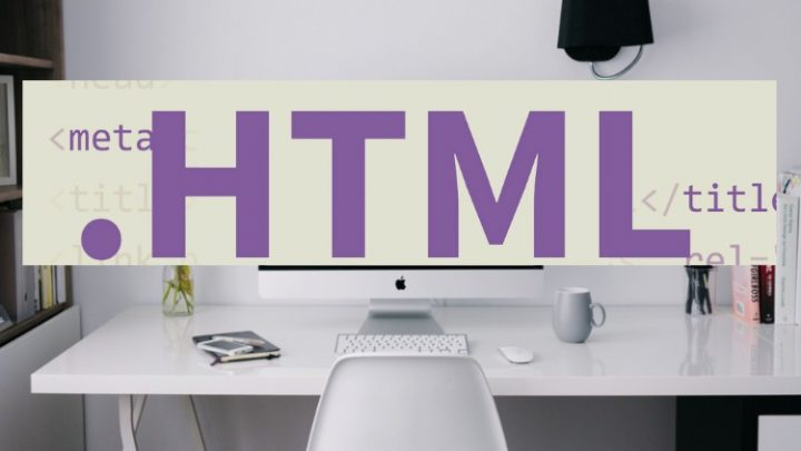 Learn to code with HTML from beginner to expert Course For Free Learn how to code in HTML. This web development HTML is set up for complete beginners!