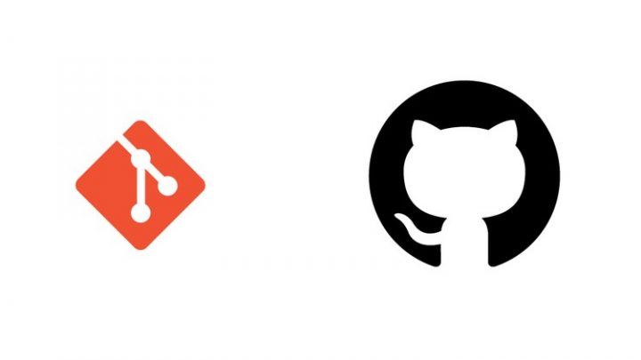 Master Git and Github ( Fastest Way Ever ) Course For Free Learn and Master Git and Github with this time-saving course