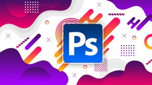 Mastering Shapes in Adobe Photoshop CC + 10 Projects Course For Free Create Stunning Vector Arts using Shapes and Pen in Adobe Photoshop CC by Covering 10 Real World Projects from scratch