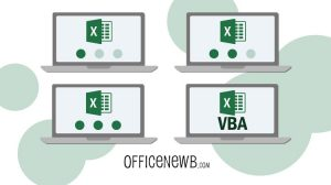 Microsoft Excel - Excel from Beginner to Advanced Course For Free Excel with this A-Z Microsoft Excel Course. Microsoft Excel 2010, 2013, 2016, Excel 2019 and Office 365
