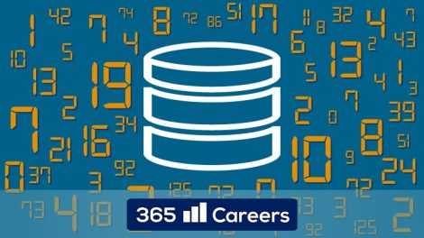 SQL - MySQL for Data Analytics and Business Intelligence Course For Free SQL that will get you hired – SQL for Business Analysis, Marketing, and Data Management