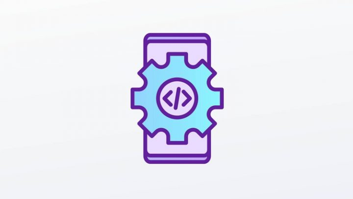 The Complete Flutter App Development Course for Android, iOS Course For Free A Complete Guide to the Flutter Framework for building native iOS and Android apps with a single code base