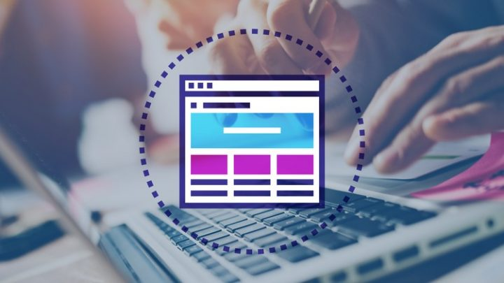 Ultimate Web Developer Course Build 10 Websites from Scratch Course For Free Build 10+ complete websites from scratch, supercharge your portfolio learn how to create websites