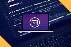 Java Object-Oriented Programming : Build a Quiz Application Course Catalog Learn Java core object-oriented concepts and build a console-based quiz application.